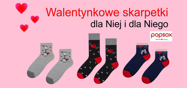 baner_walentynki